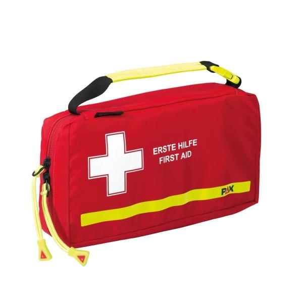 PAX Erste Hilfe Tasche - M