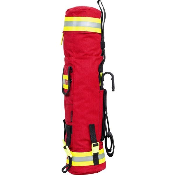 rescue-tec Leinenbeutel Erding