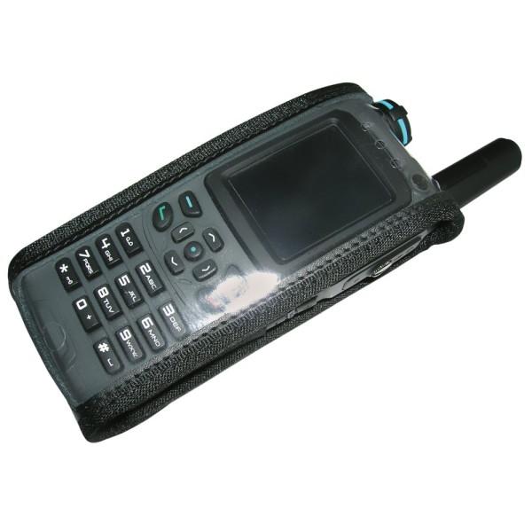 Funkgeräteholster für EADS THR-9