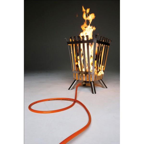 Löschtrainer BF Solid Feststoffbrand