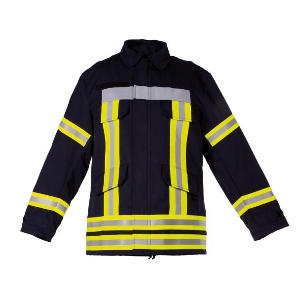 WATEX Feuerwehrjacke Perception, HuPF Teil 3