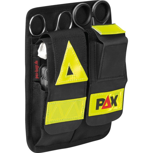 PAX Pro Series - Holster L