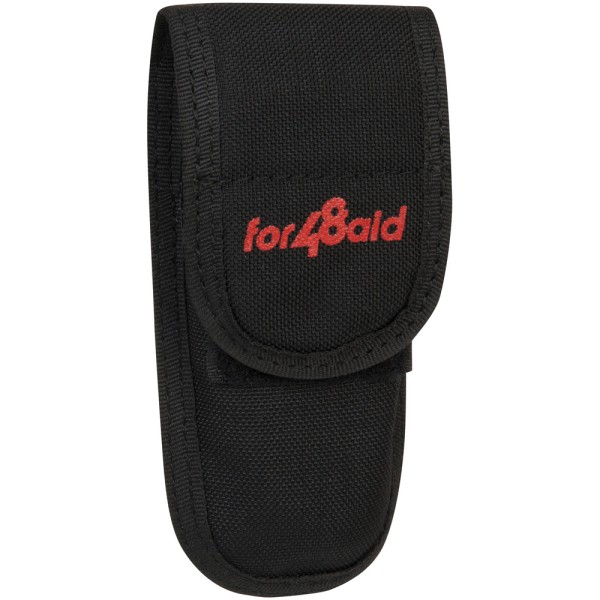 for48aid Universalholster