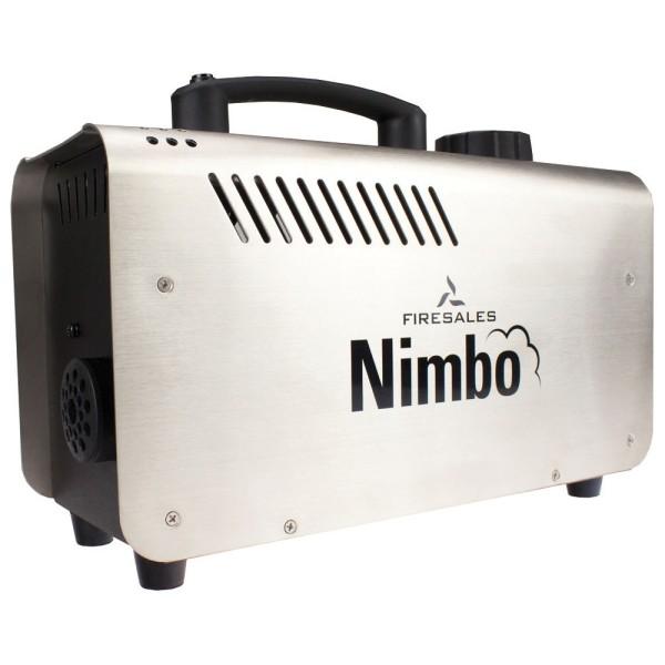 FireSales Nebelmaschine Nimbo
