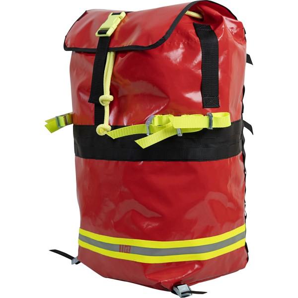 rescue-tec Transportsack für Lastenkraxe