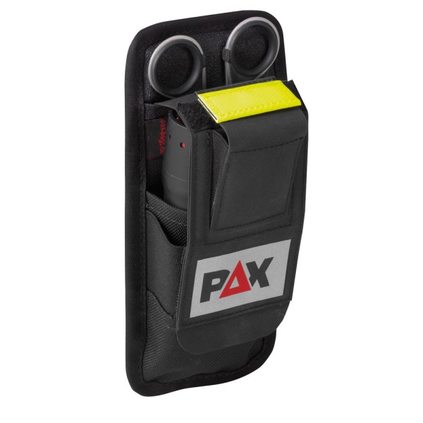 PAX Pro Series - Holster Lampe S