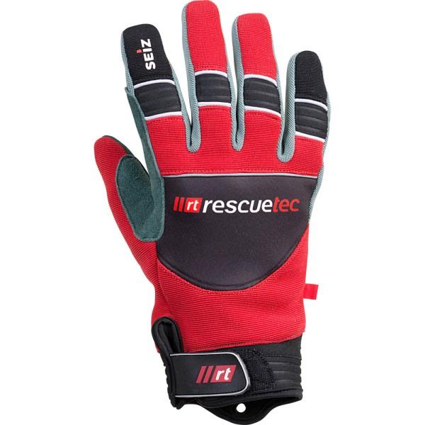 SEIZ THL Handschuh EXTRICATION rt Edition