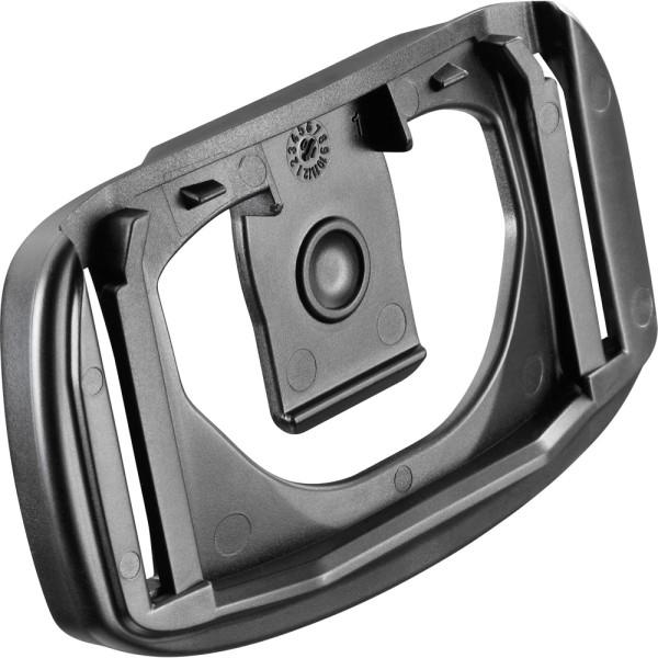 PETZL Helmclip für PIXA Stirnlampen