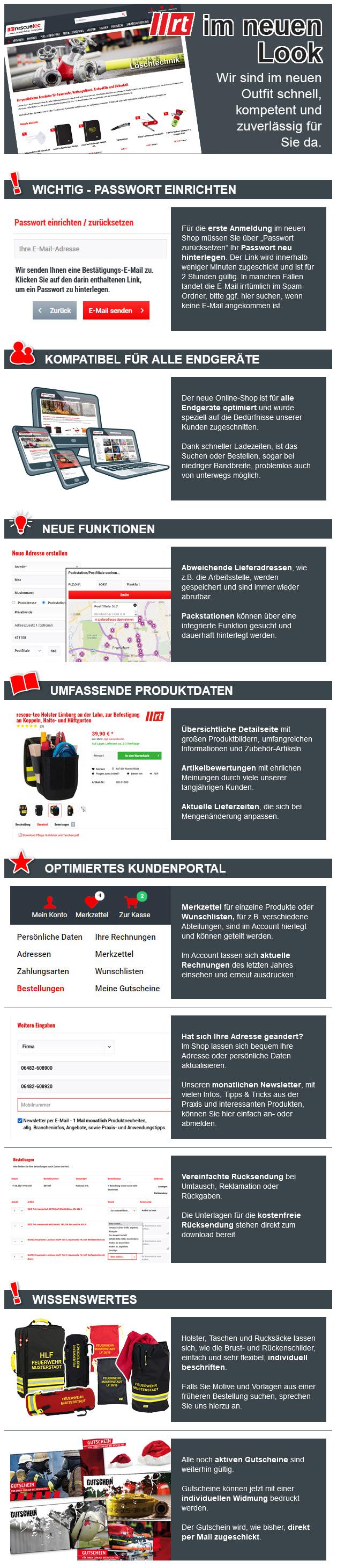 Screenshot_Blog_neuer-Webshop