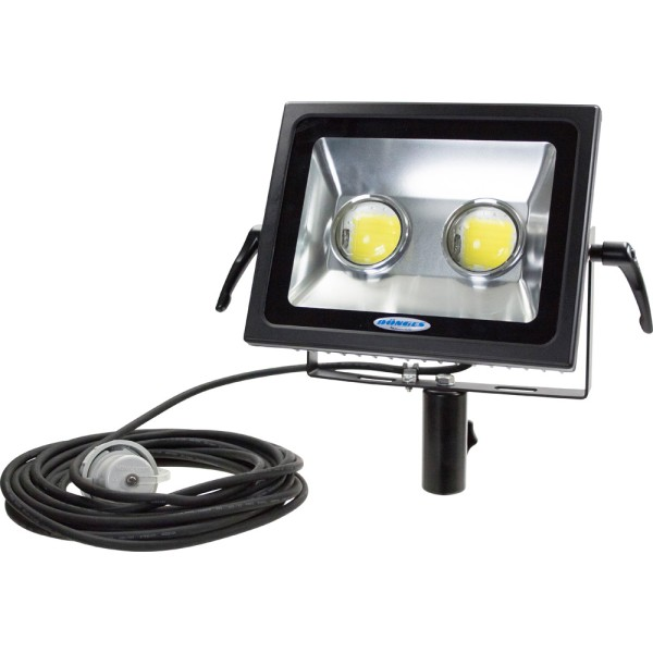 LED Flutlichtstrahler