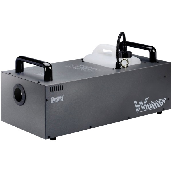 Nebelmaschine Antari W-530D