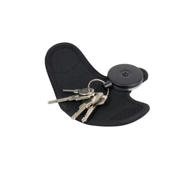 Schlüsselrolle KEY-BAK 120 cm