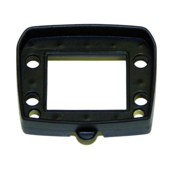 Bullard Ersatz-Gummidichtung LCD Scheibe