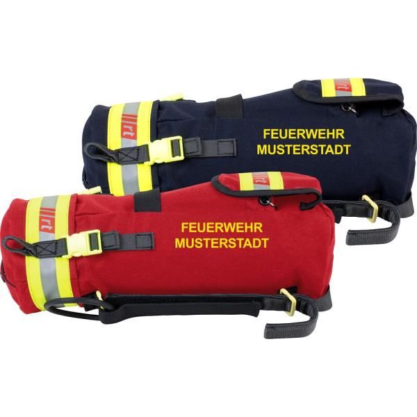rescue-tec Leinenbeutel Dorsten