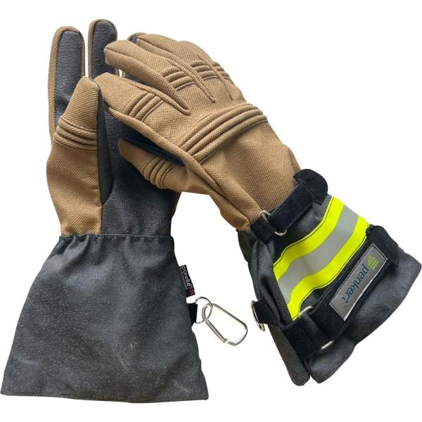 Penkert Feuerwehrhandschuh FIREDEVIL 911 X-Treme