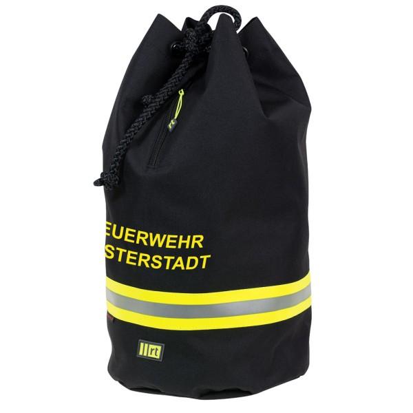 rescue-tec Seesack Travemünde