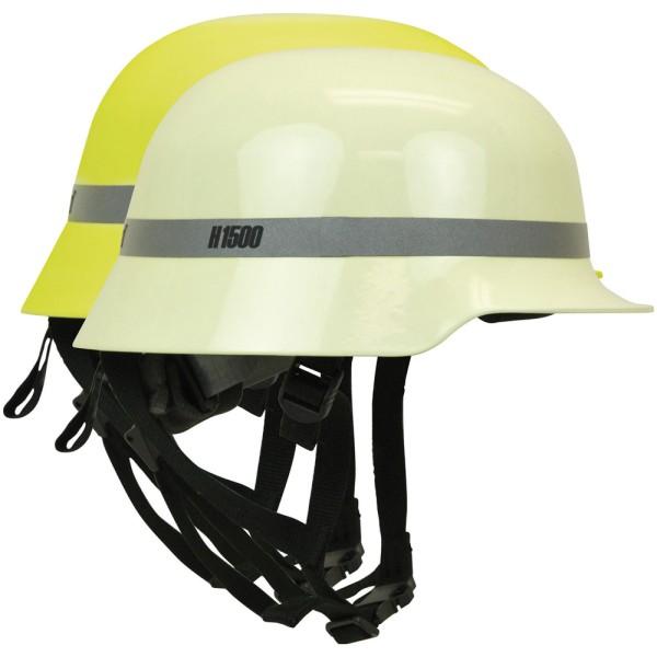 Feuerwehrhelm Bullard H1500