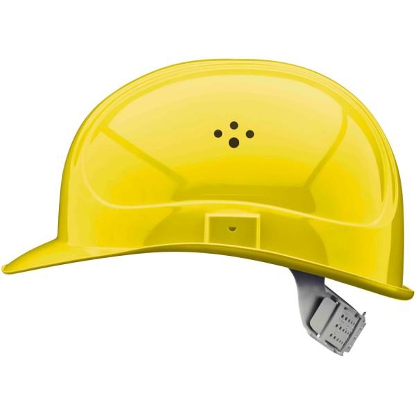 VOSS Bau- und Industrieschutzhelm INAP Master 6