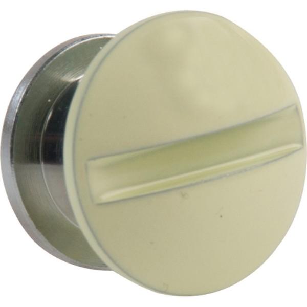 Ersatz-Helmschraube NUR für DIN14940 Alu-Helm