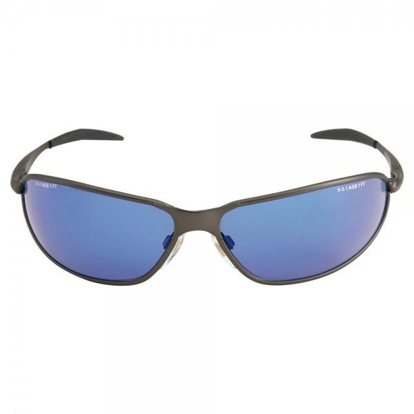 3M Schutzbrille Marcus Grönholm