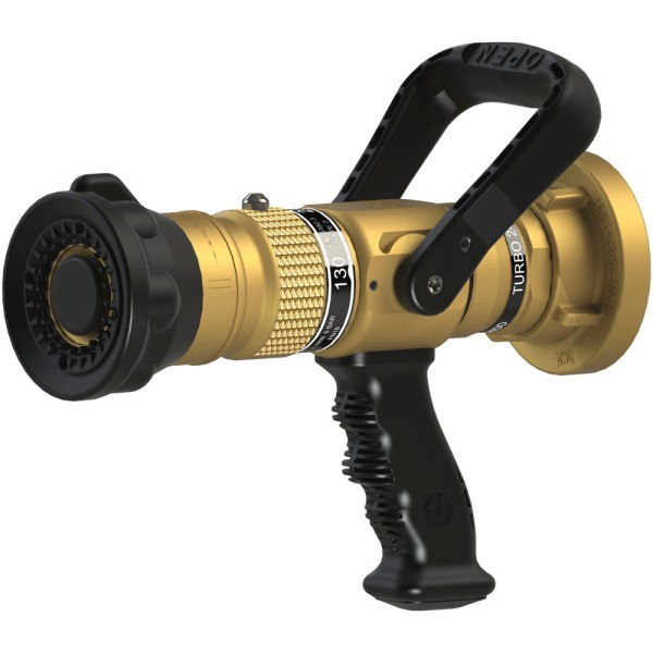 AWG Turbo-Spritze 2400 Gold