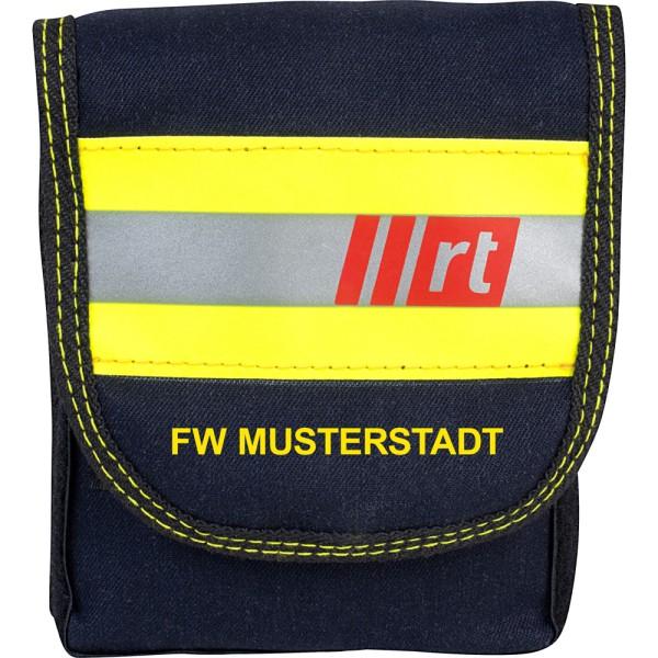 rescue-tec Holster Düsseldorf