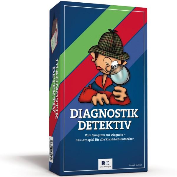 Diagnostik Detektiv