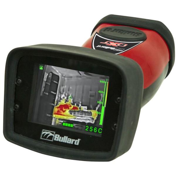 QXT Wärmebildkamera