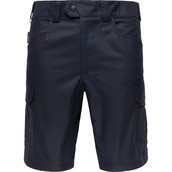 S-GARD Diensthose Shorts ECO-GARD