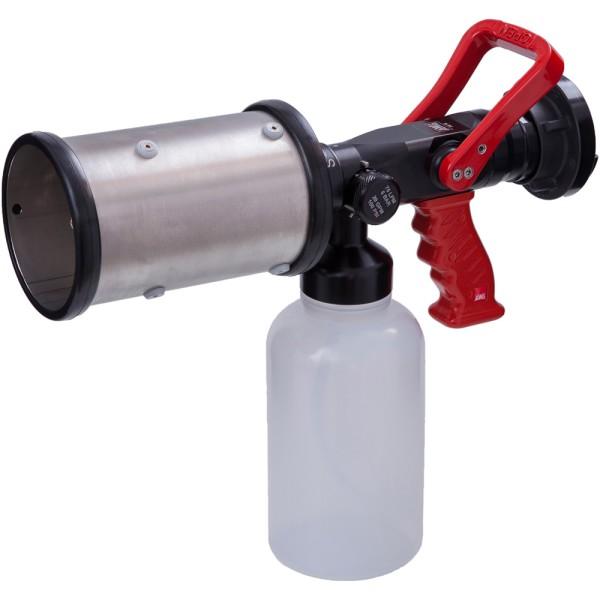 AWG Turbo-Spritze Venturi S/M 75