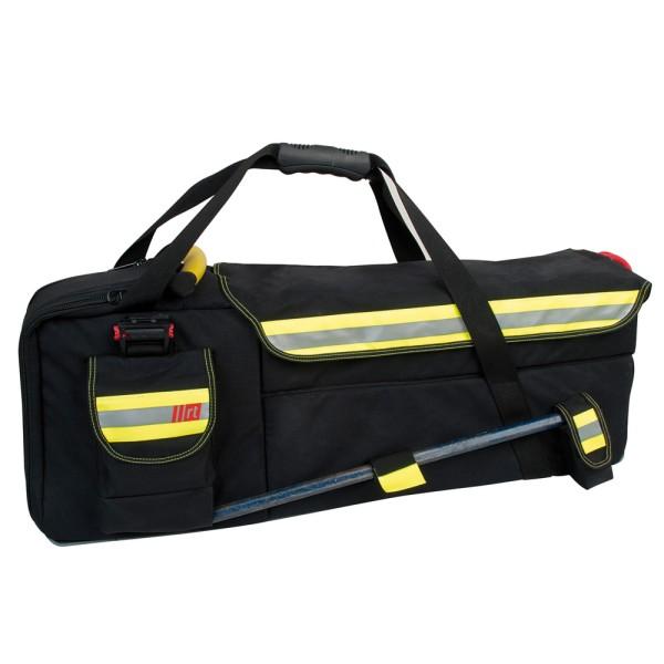 rescue-tec Sicherheitstrupptasche RIT-Bag
