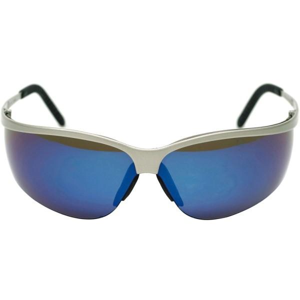 3M Metaliks Sport Schutzbrille