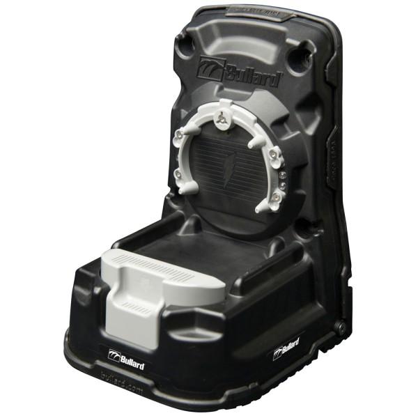 Fahrzeugladegerät, induktiv für QXT 12/24 V