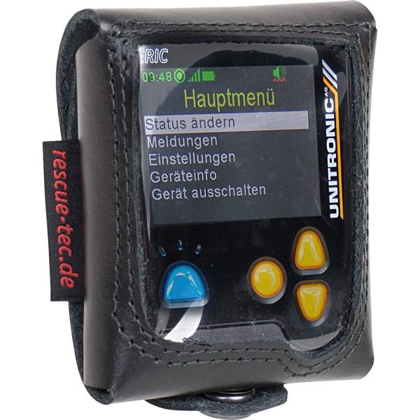 rescue-tec Meldertasche für BOS Digitalmelder