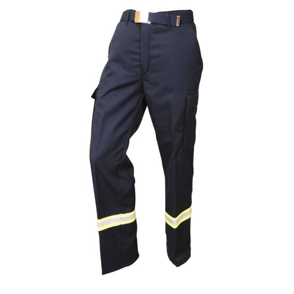 WATEX Feuerwehr-Bundhose HuPF Teil 2