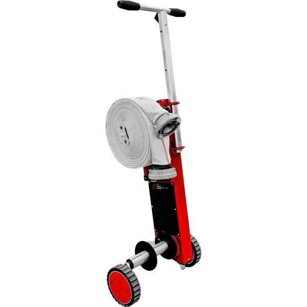 Eccotarp Schlauchwickler ET Roller-5