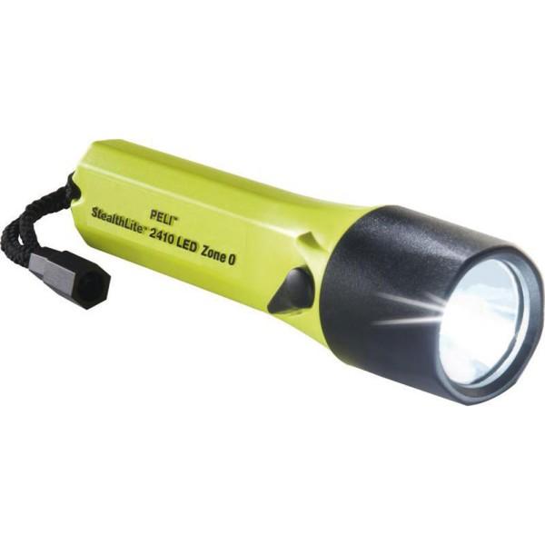 PELI StealthLite Zone 0 LED