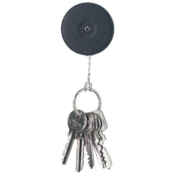 Schlüsselrolle KEY-BAK 60 cm