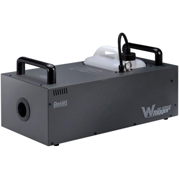 Nebelmaschine Antari W-515D