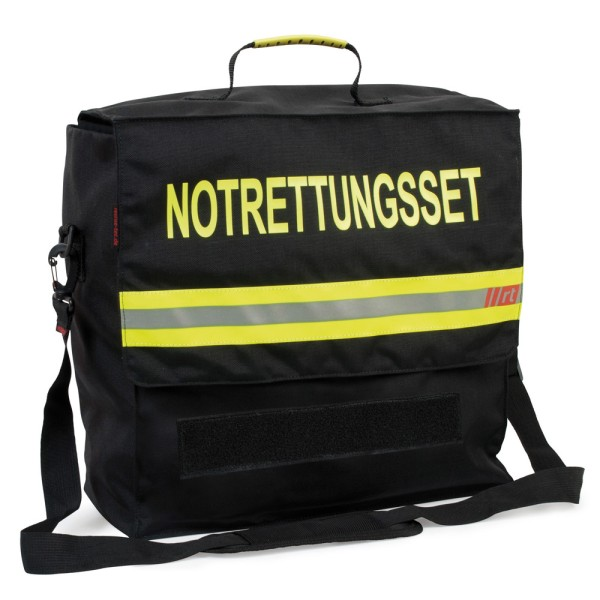 rescue-tec Transporttasche Lochau