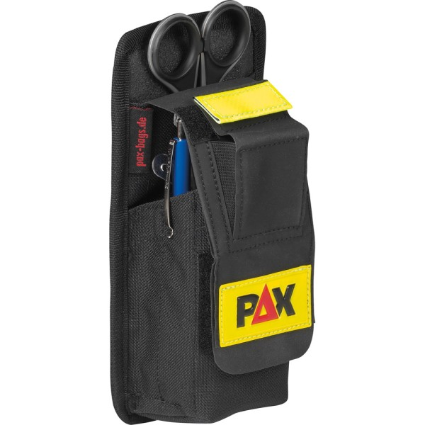 PAX Pro Series - Brillenholster