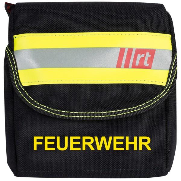 rescue-tec Holster für persönl. Schutzausrüstung