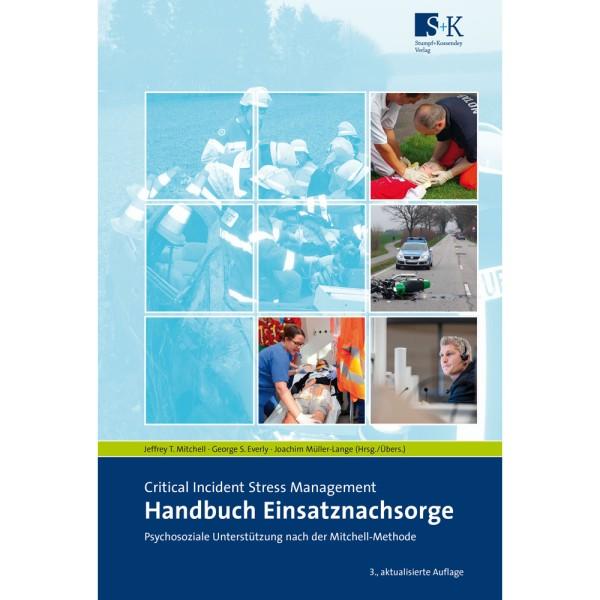 Handbuch Einsatznachsorge