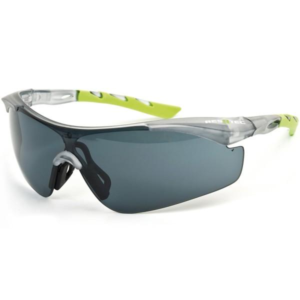 RESQTEC Zumro Schutz- und Sonnenbrille Standard