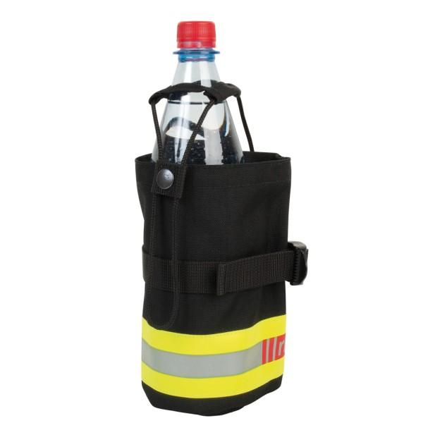 rescue-tec Flaschentasche