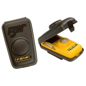 Hibernation Case für BW Clip