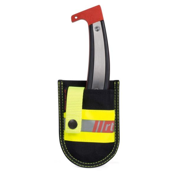 rescue-tec Holster für Rettungsmesser S-CUT