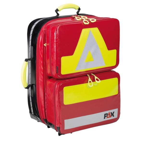 PAX Notfallrucksack Wasserkuppe L - FT2