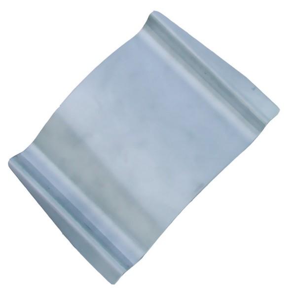 Türfallengleiter 15 mm