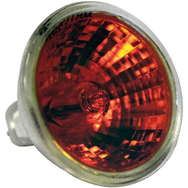 Ersatzlampe für Mini-Silkflame